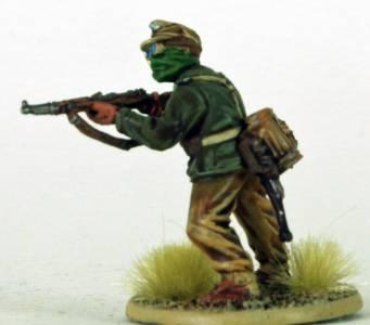 AK Rifleman 2