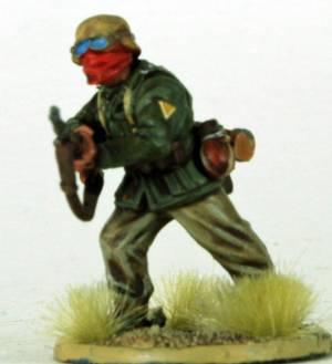 AK Rifleman 3