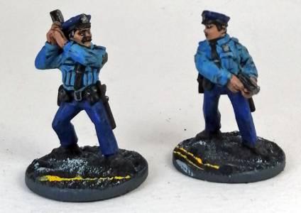 FFofKF Cops 1