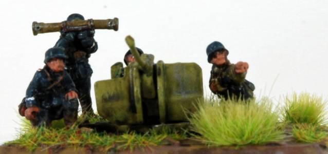 FoW 2cm Flak38