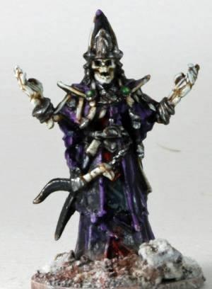 Frostgrave Lich Lord Edited-1