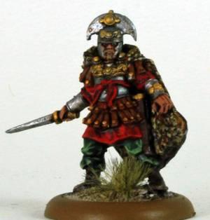 Roman Champian