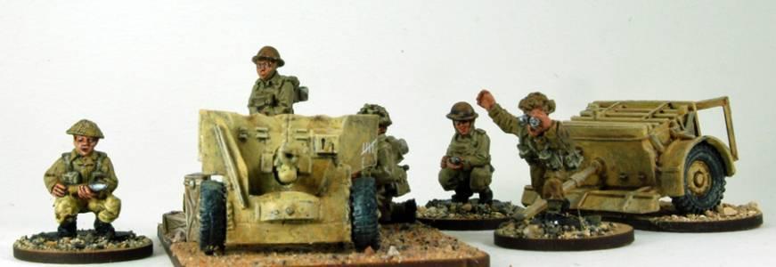 Tank Killer